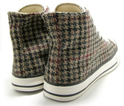 tweed-hi-top-sneakers-2